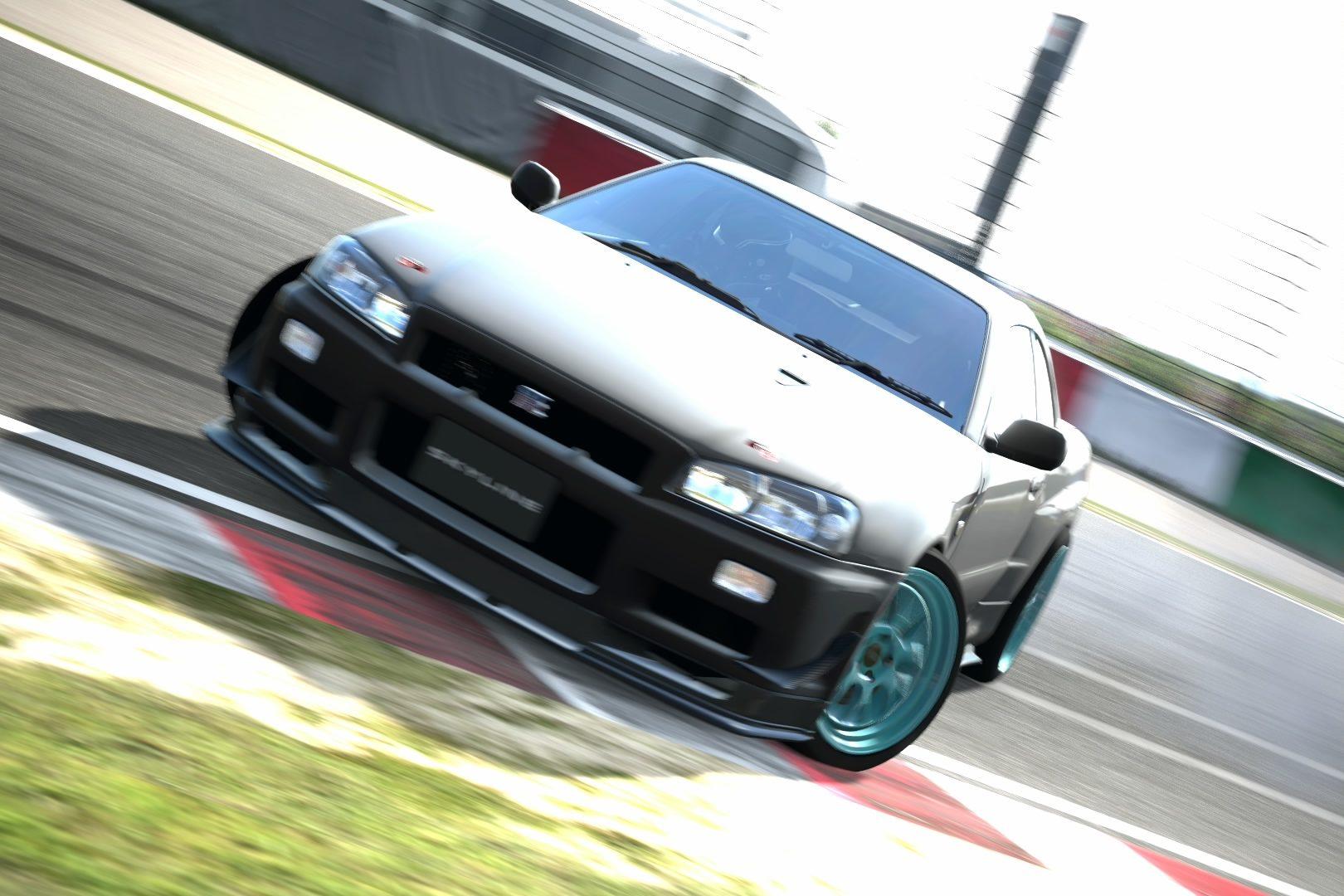 Suzuka Circuit East Course_7.jpg