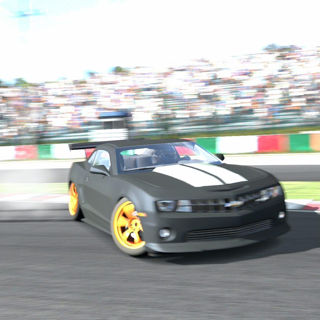 Suzuka Circuit East Course_8.jpg
