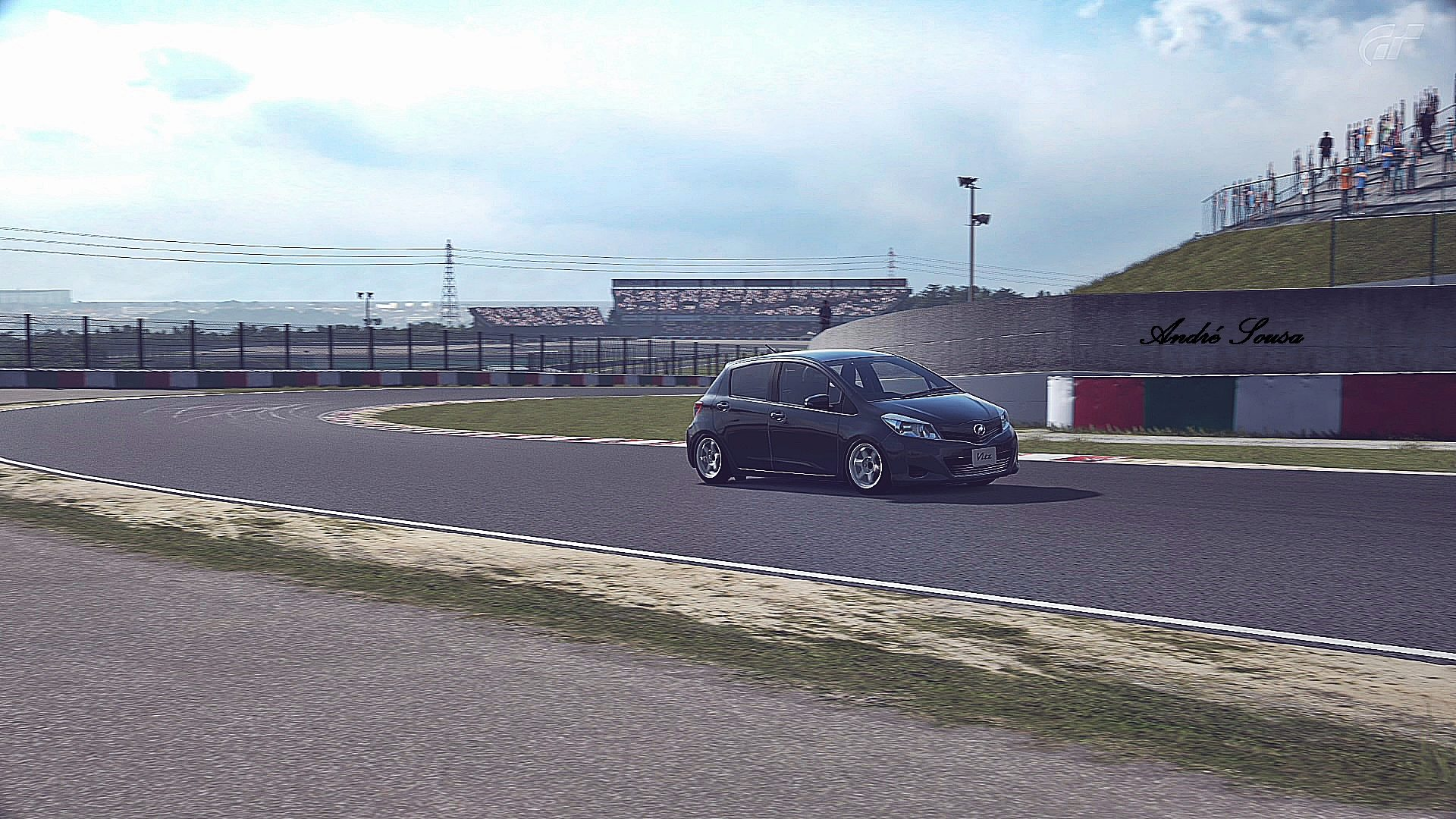 Suzuka Circuit - Percurso Este_3.jpg