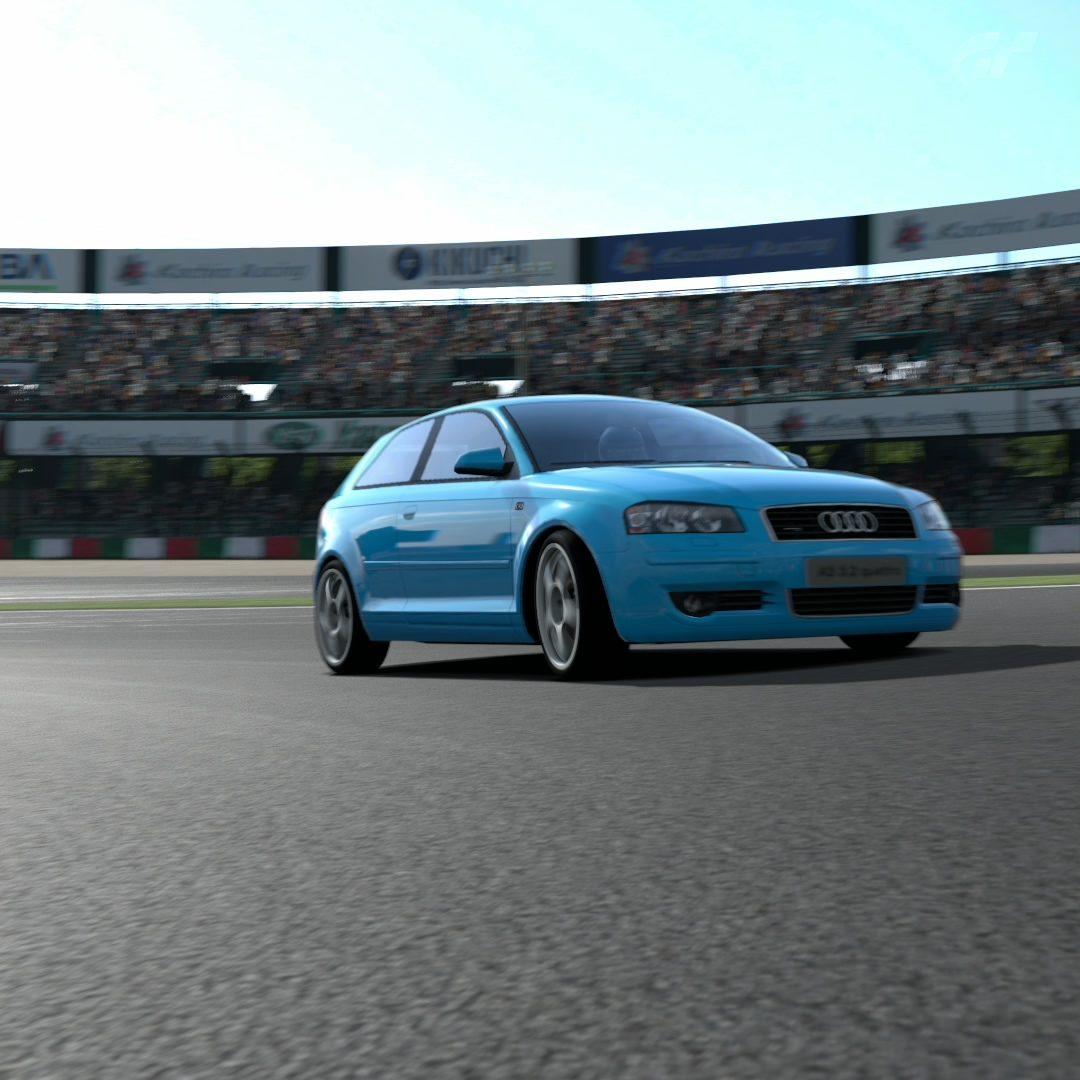Suzuka Circuit_1.jpg