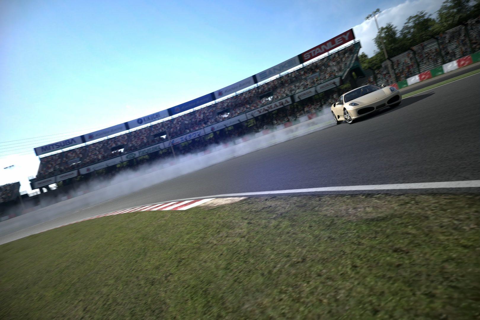 Suzuka Circuit_11.jpg