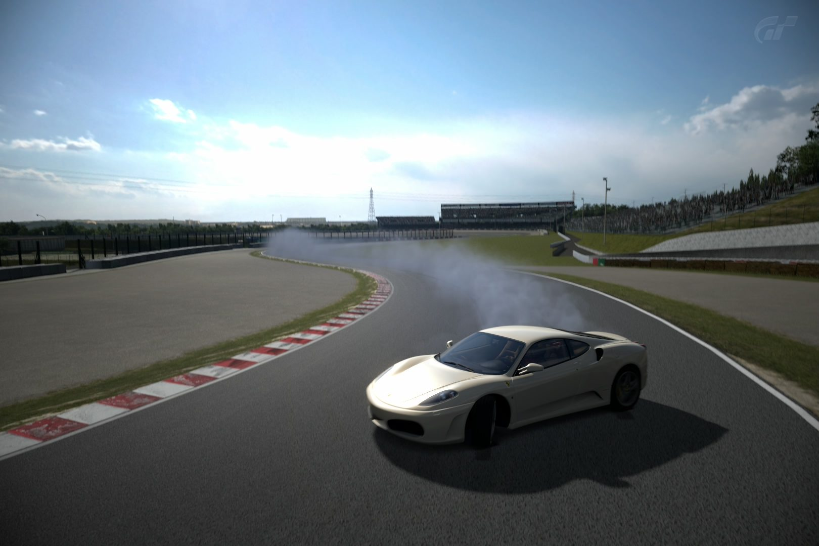 Suzuka Circuit_12.jpg