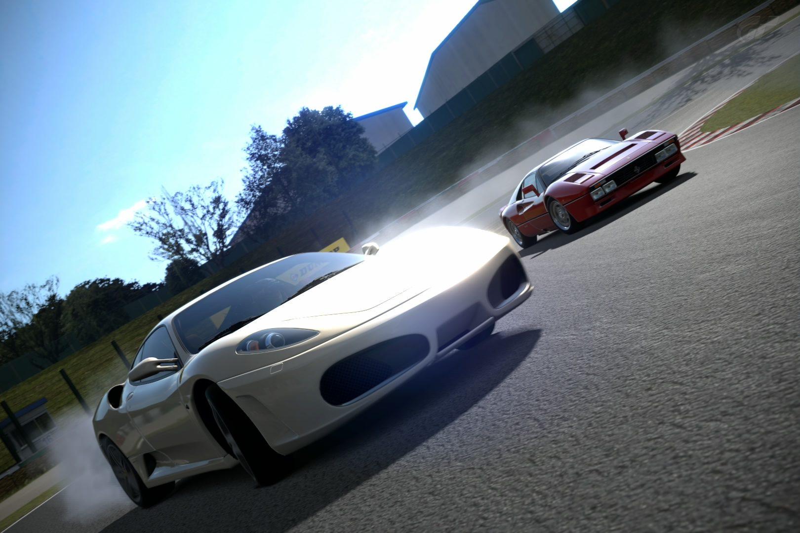 Suzuka Circuit_17.jpg