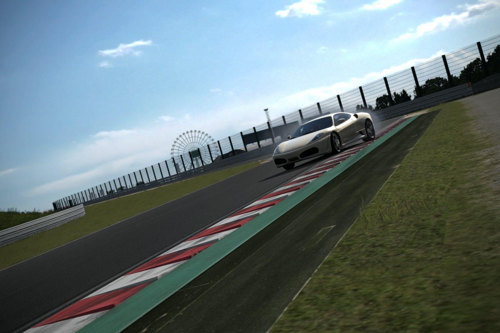 Suzuka Circuit_2.jpg