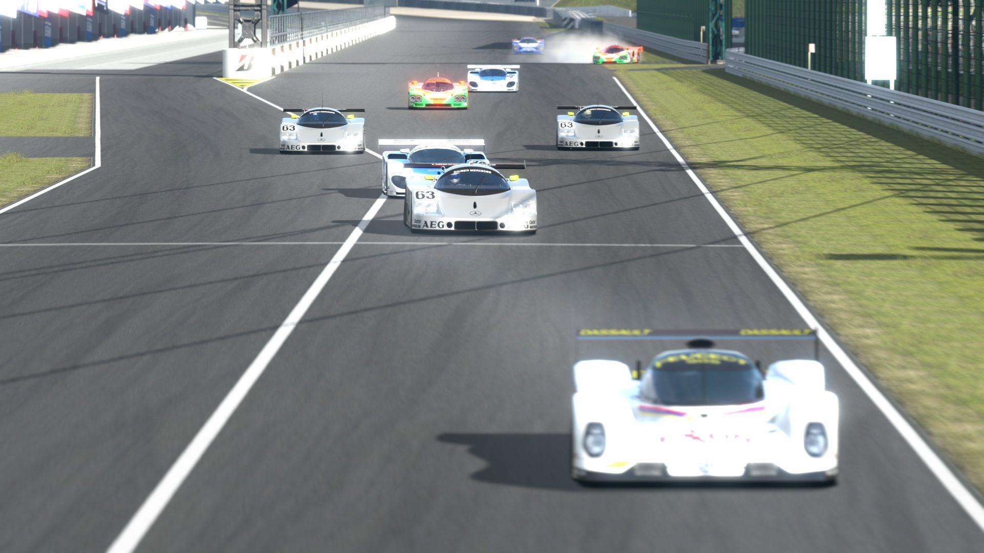 Suzuka Circuit_20.jpg