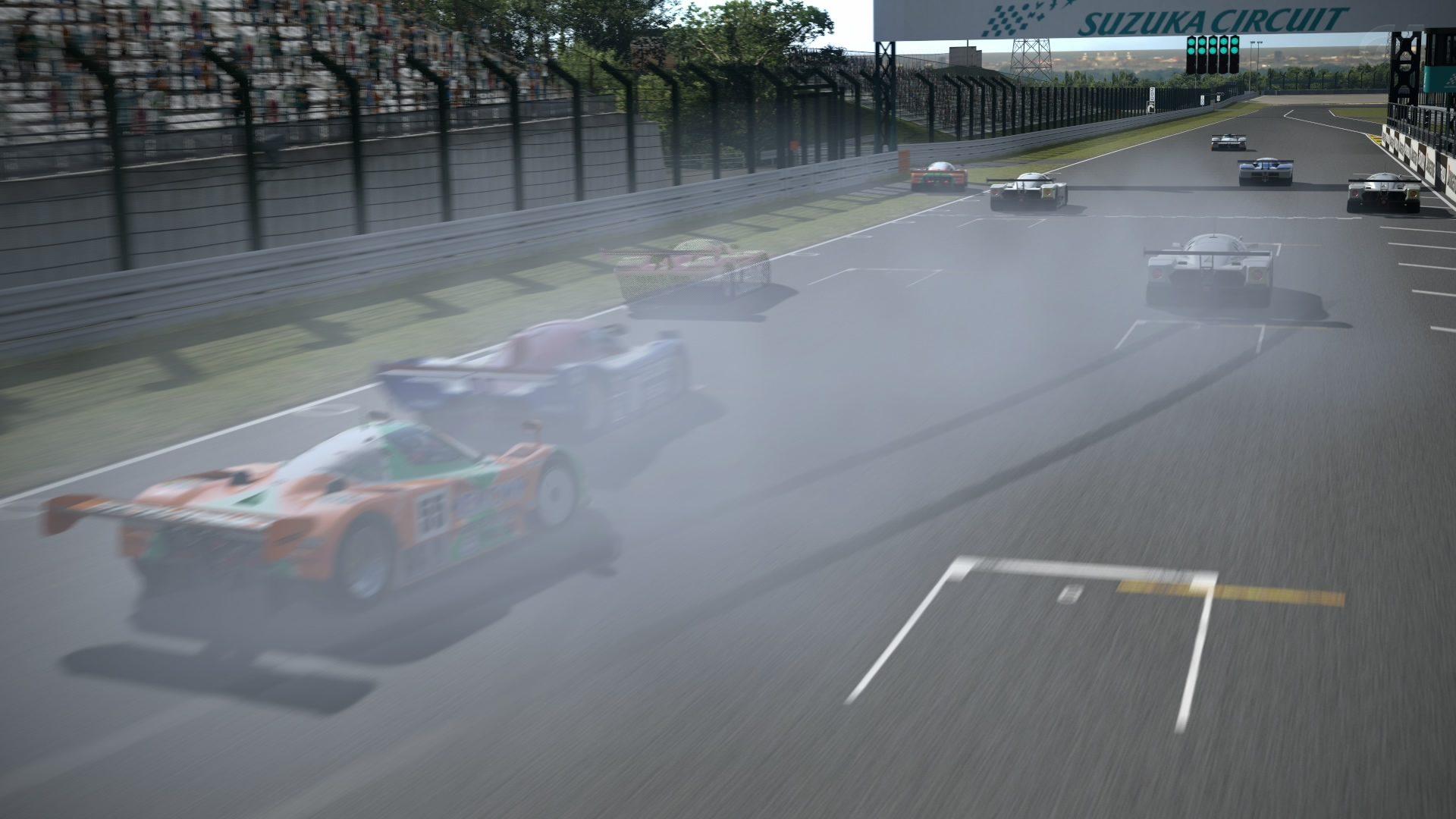 Suzuka Circuit_22.jpg