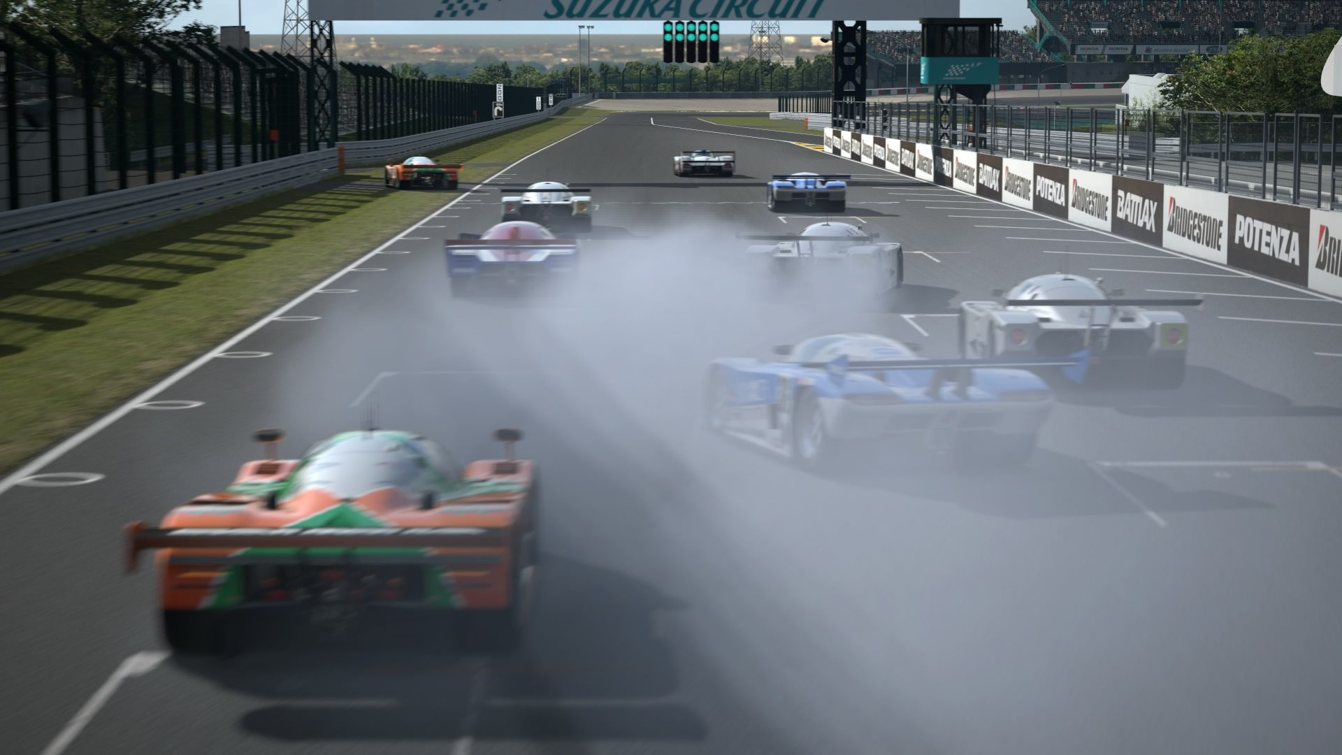 Suzuka Circuit_23.jpg