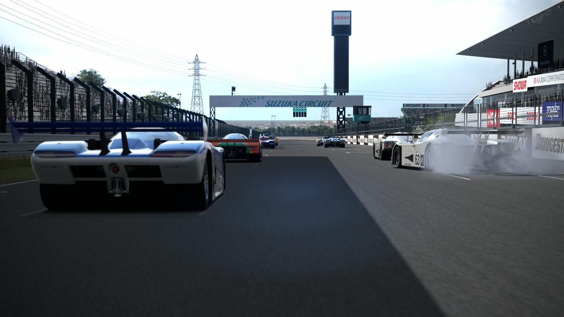 Suzuka Circuit_25.jpg