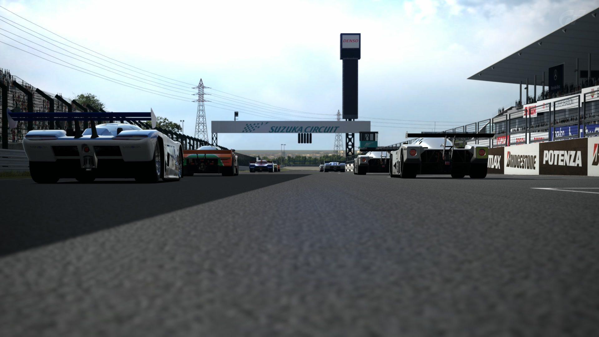 Suzuka Circuit_26.jpg