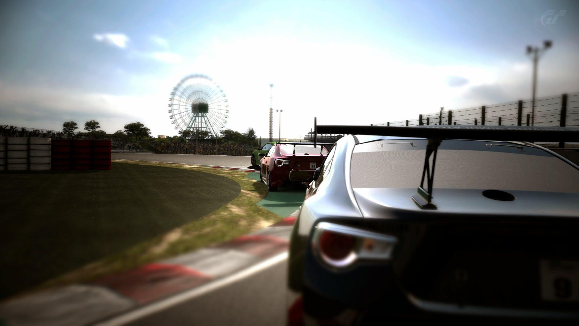 Suzuka Circuit_35.jpg