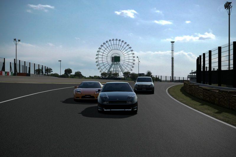 Suzuka Circuit_4.jpg