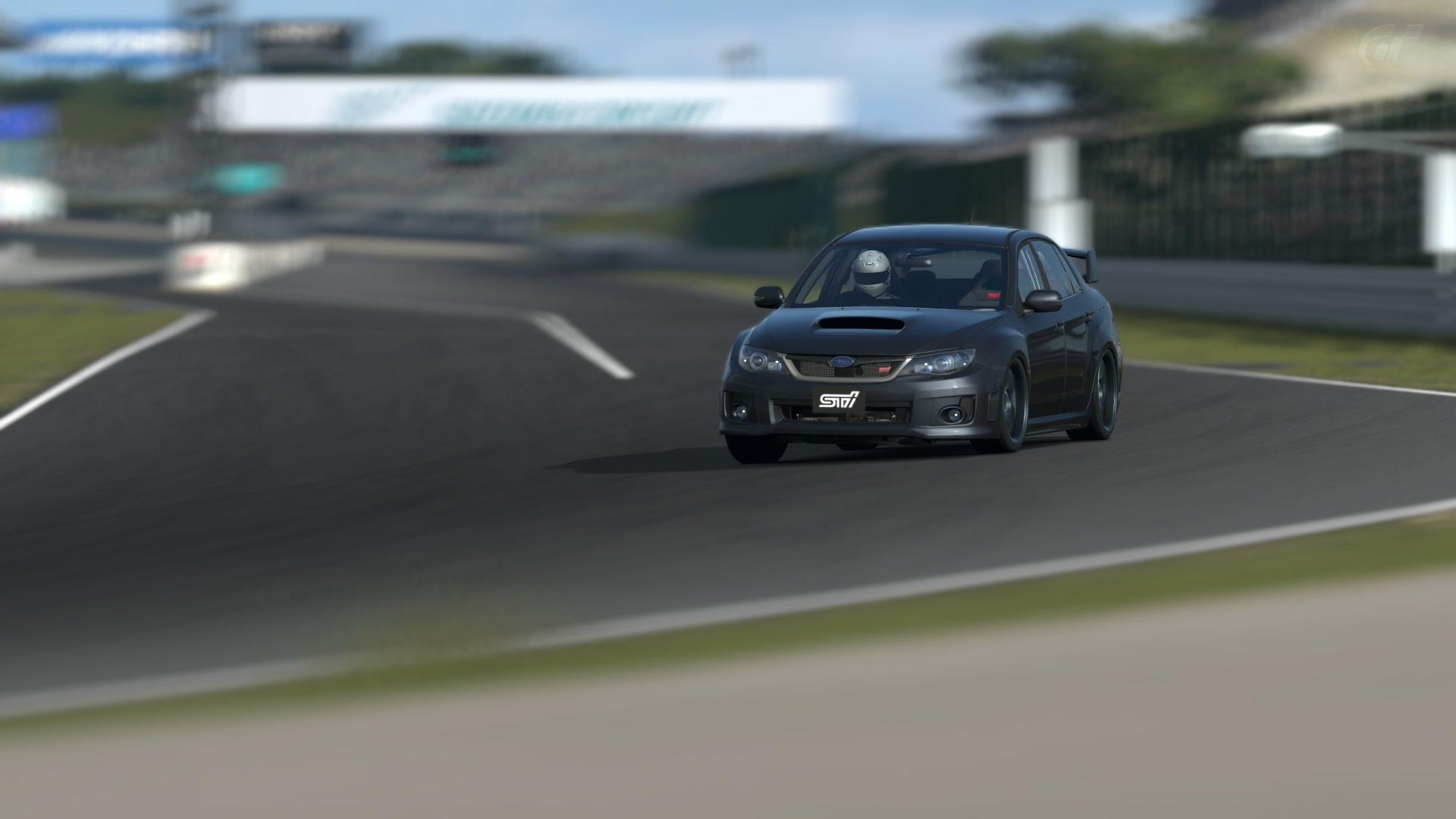 Suzuka Circuit_6.jpg