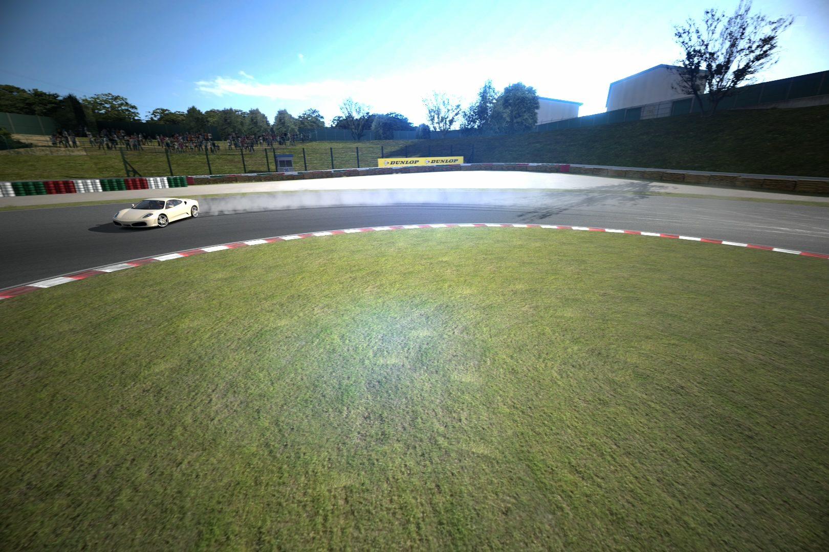 Suzuka Circuit_7.jpg