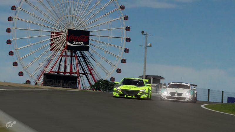 Suzuka Ferris Wheel.jpg