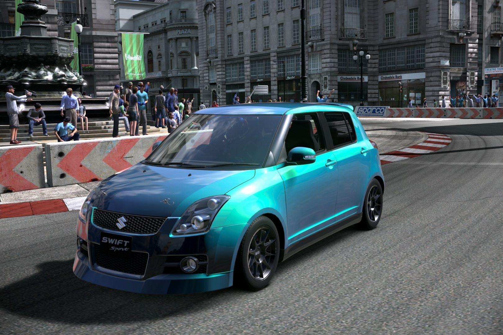 SuzukiSwift07.jpg