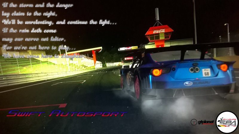 Swift Autoport Pic.jpg