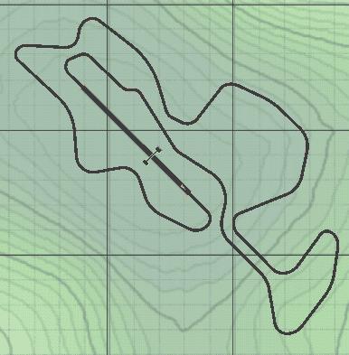 Swift Motorsports Park_Elevation.png