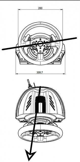 t300 alignment.jpg