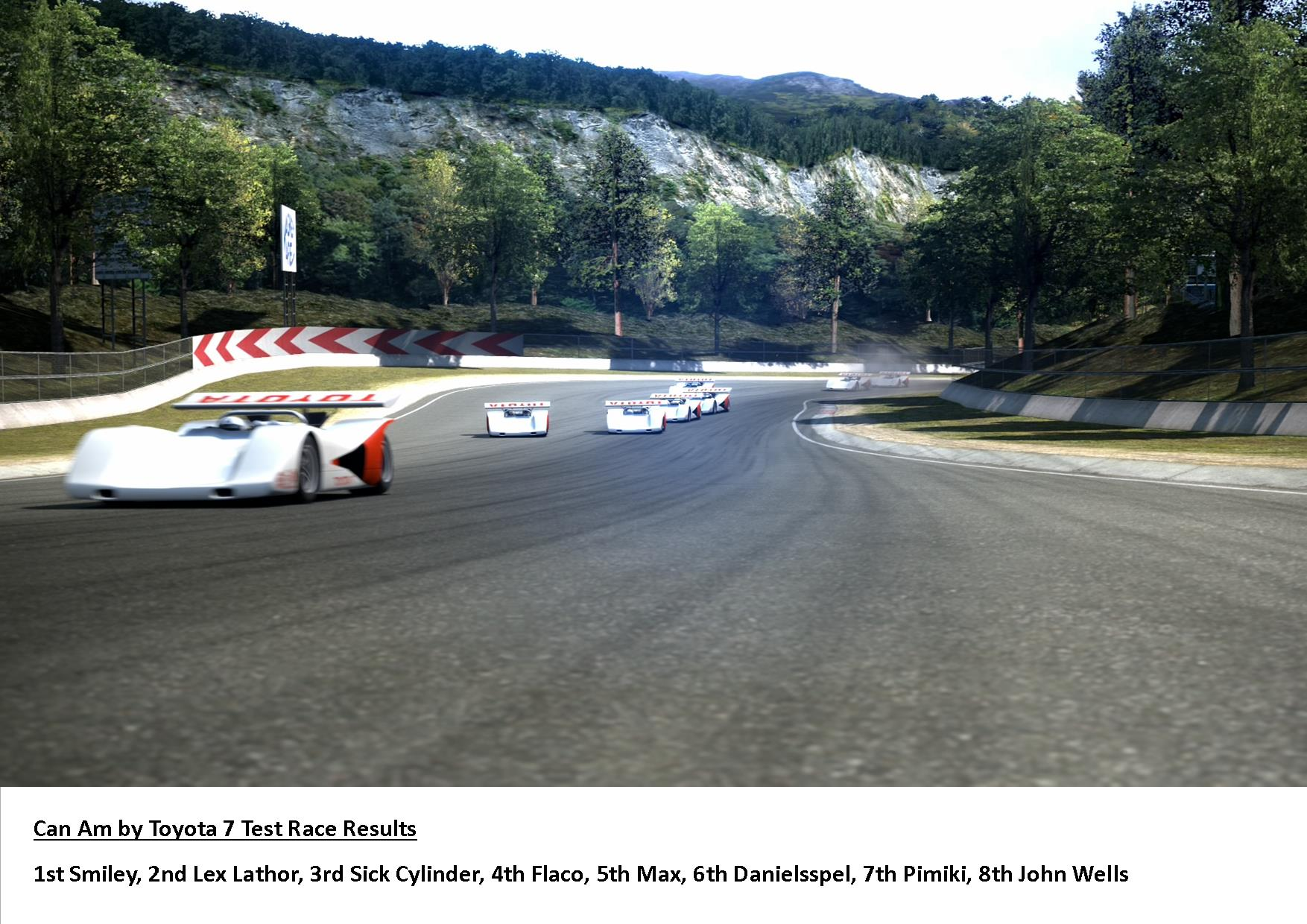 TA Can Am Test Race Poster.jpg
