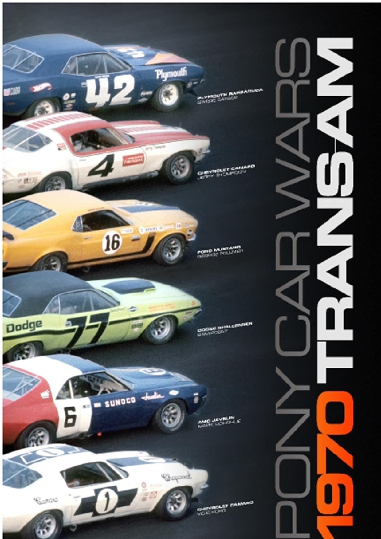 TA extra poster real cars.jpg