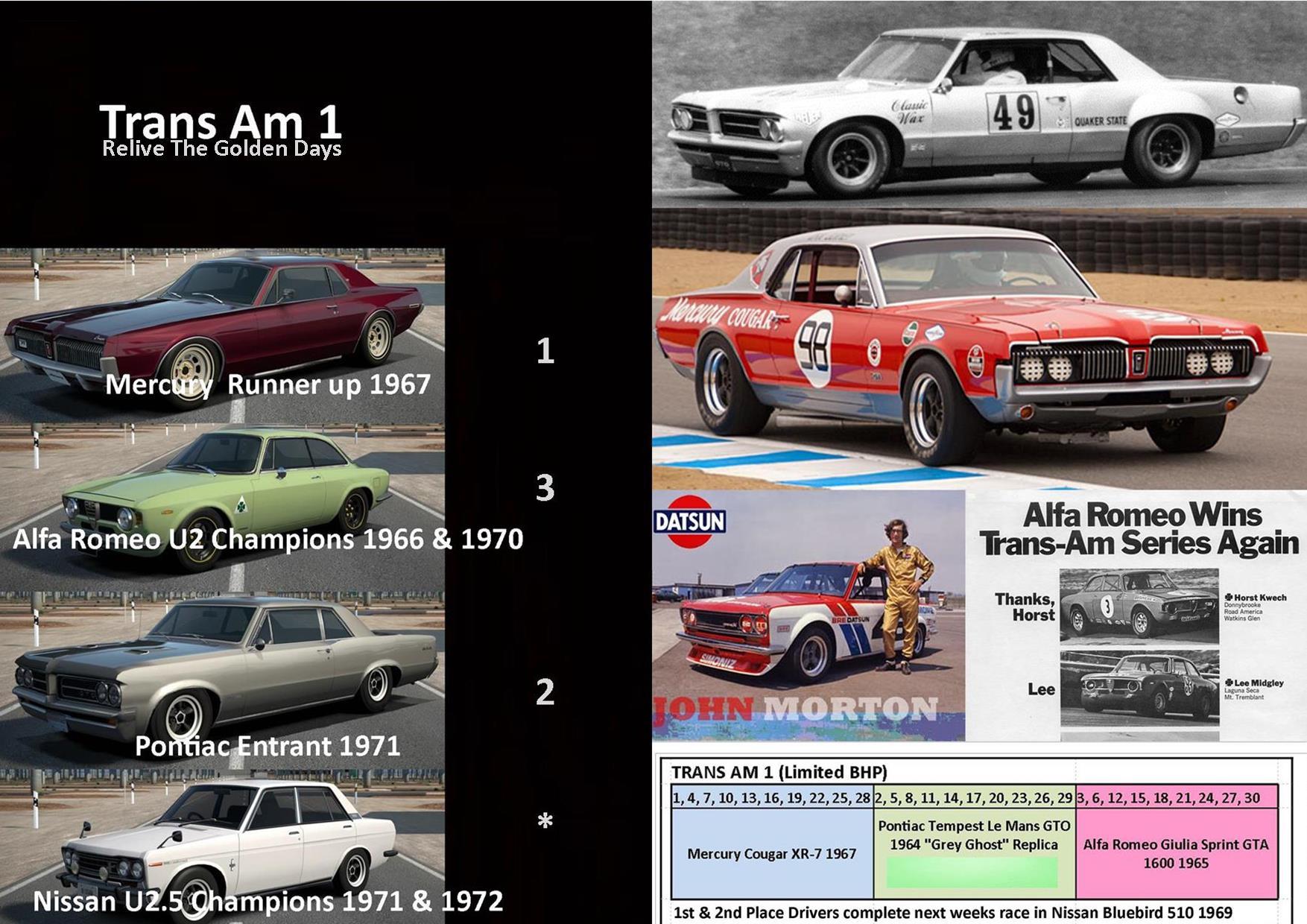 TA1 New Poster Alternate.jpg