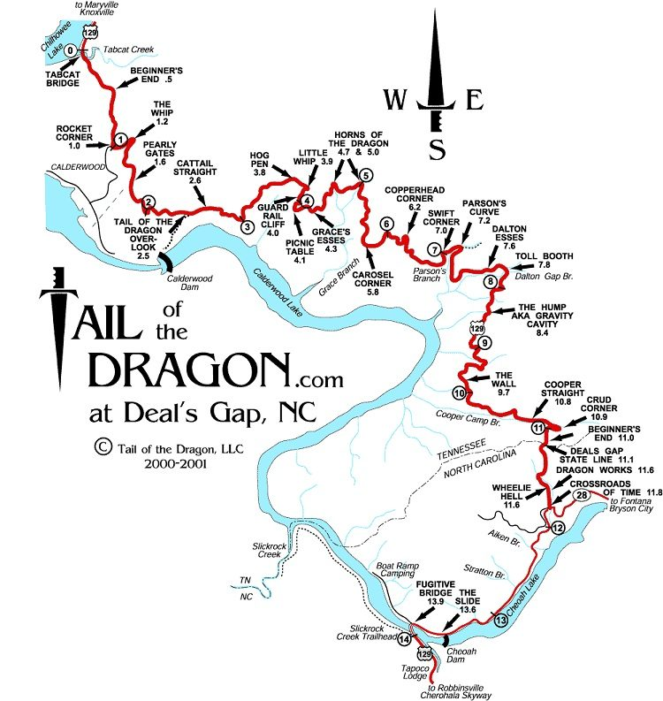 tail of the dragon1.jpg