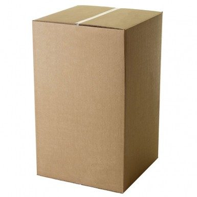 tall-modular-box_1.jpg