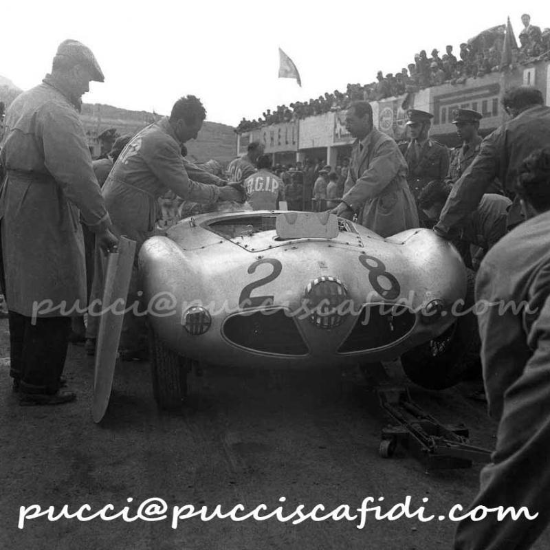 Targa Florio 1953.jpg