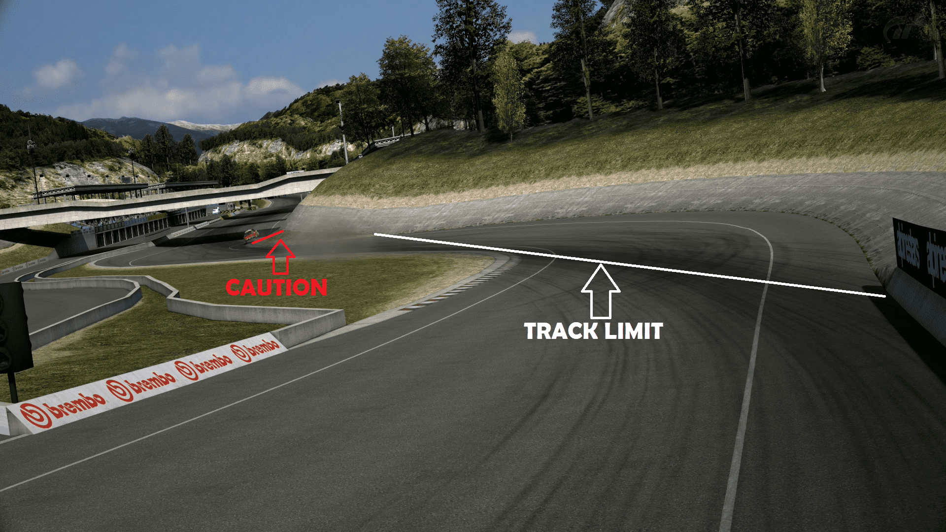 TARIL MOUNT TRACK LIMIT AND CAUTION 1.png