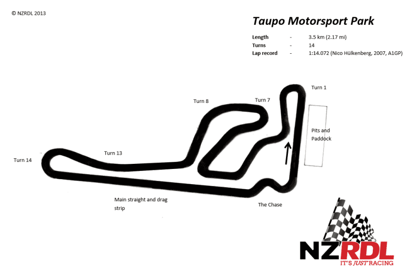 taupo-800x550.png