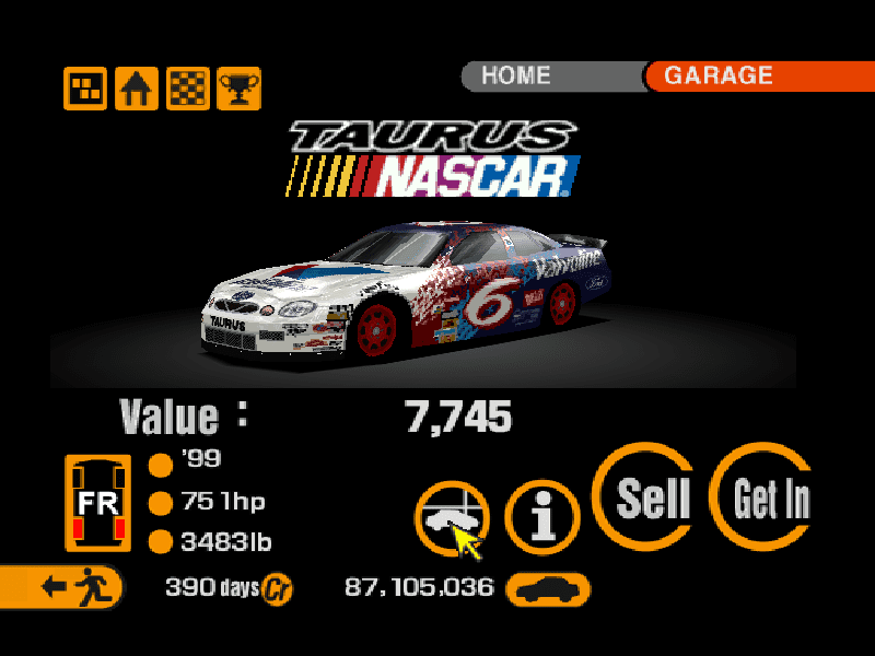 Taurus NASCAR.png