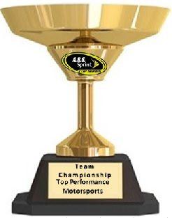 Team Champs.jpg