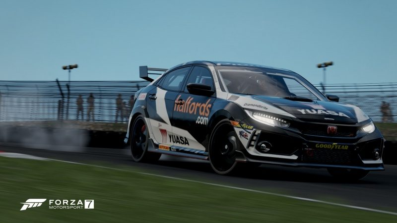 Team Dynamics BTCC 2020 2.jpg