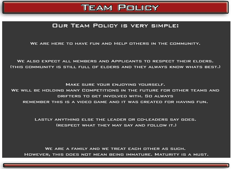 TeamPolicycopy_zps319f742d.png