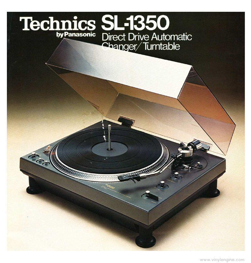technics_sl-1350_direct_drive_turntable.jpg