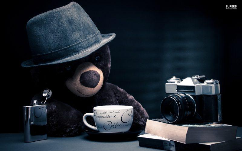 teddy-on-a-coffee-break-23358-1920x1200.jpg