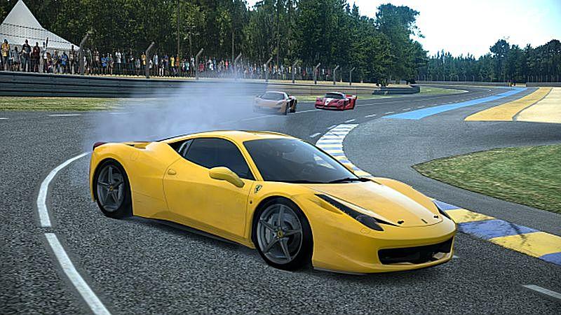 Tej's Ferrari 1.1.jpg