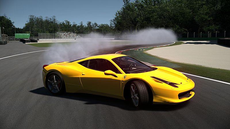 Tej's Ferrari Drift 1.0.jpg