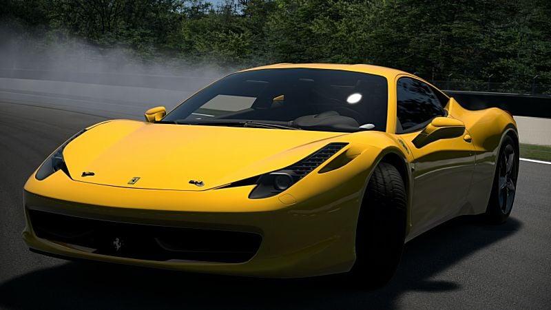 Tej's Ferrari Drift 2.0.jpg