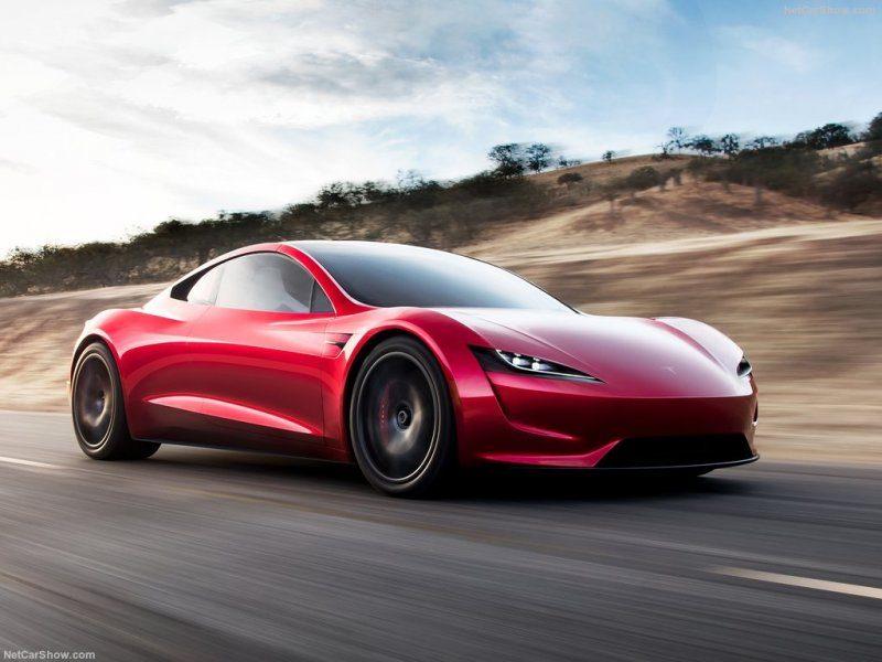 Tesla Roadster_1.jpg