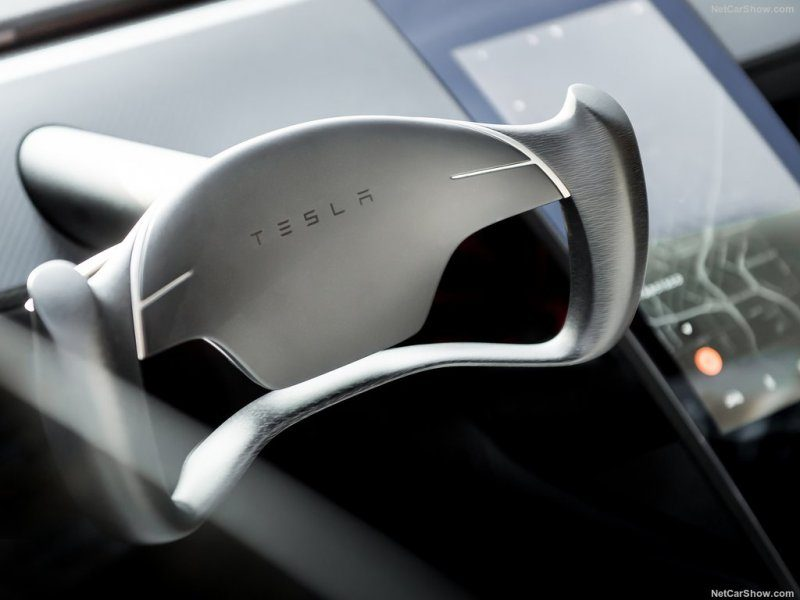 Tesla Roadster_10.jpg