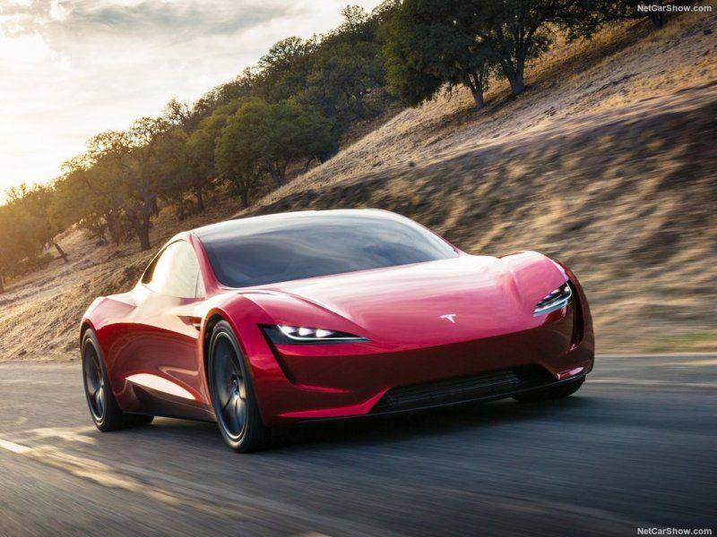 Tesla Roadster_2.jpg