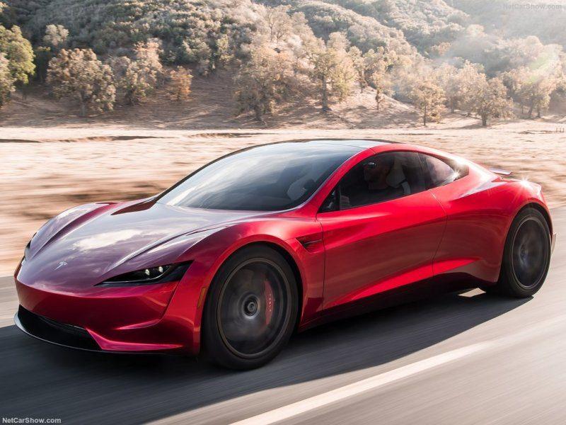 Tesla Roadster_3.jpg