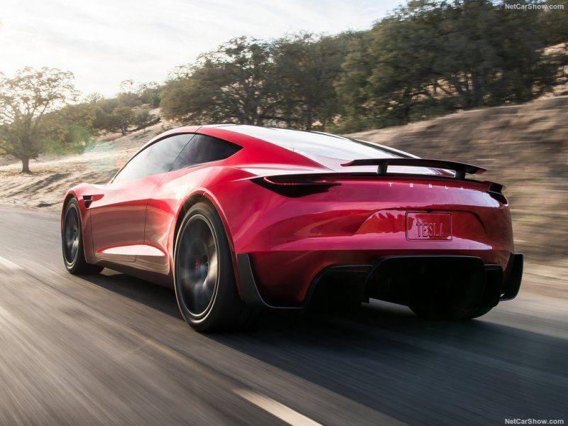 Tesla Roadster_4.jpg