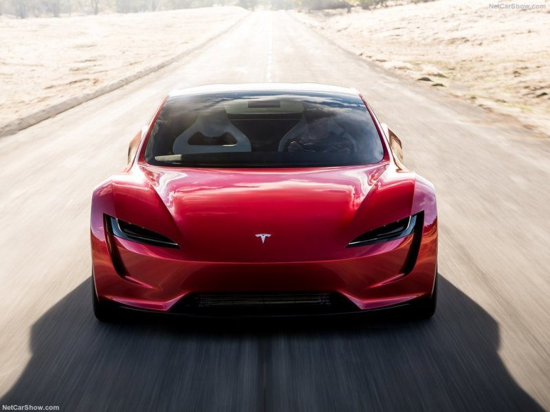 Tesla Roadster_5.jpg