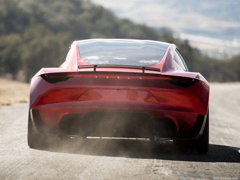 Tesla Roadster_6.jpg