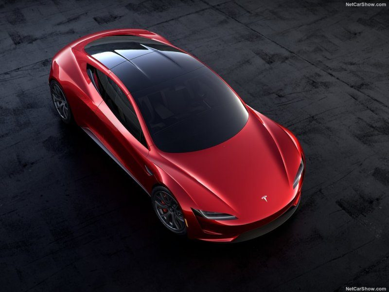 Tesla Roadster_7.jpg