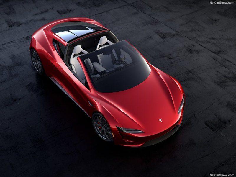Tesla Roadster_8.jpg