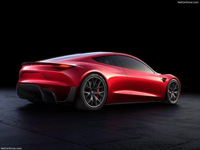 Tesla Roadster_9.jpg