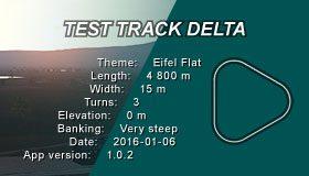 test_track_delta.jpg